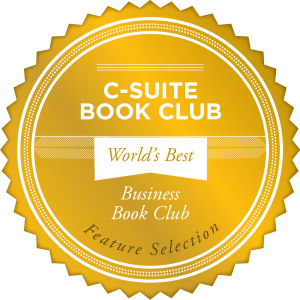 Feature C-Suite Book Club Selection (2)